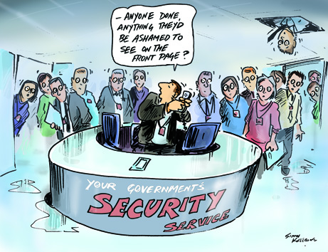 Security service LR pic