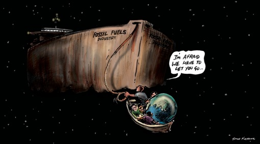 fossil fuel pic