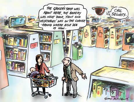Super market LR pic