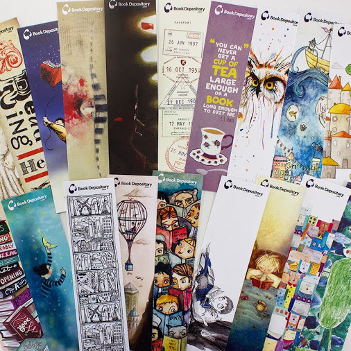bookmarks_2