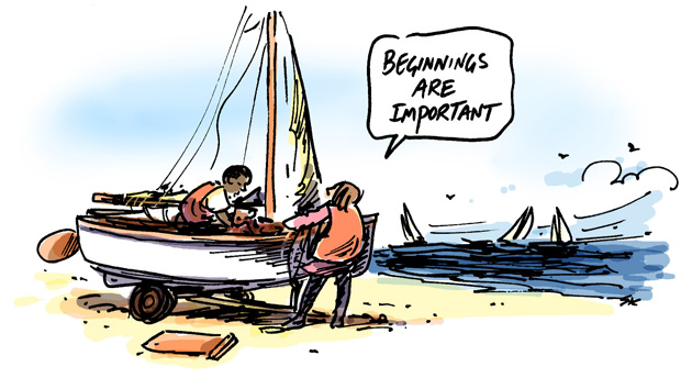 restructuring democratically pic