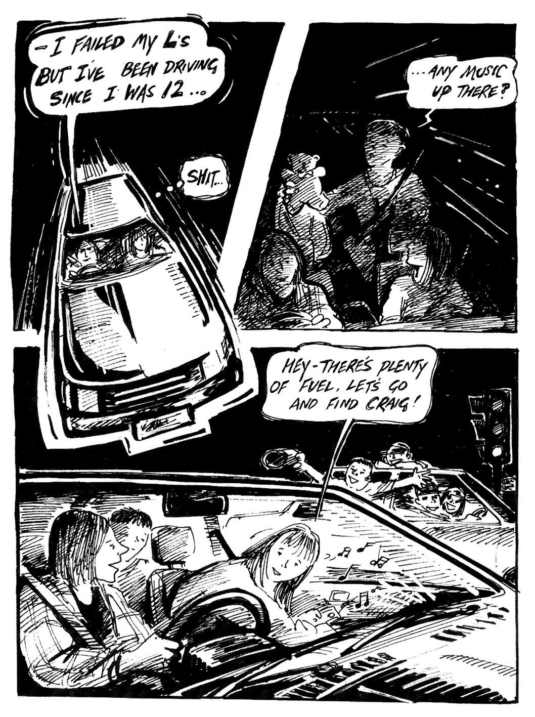 comic LR page