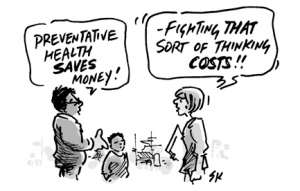 economic agenda pic 4