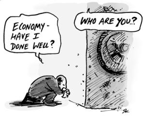 economy pic2