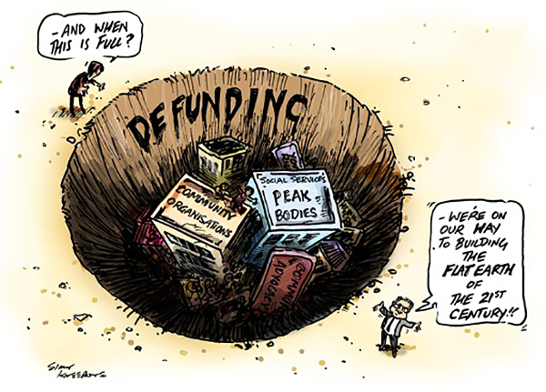 defunding_pic_2