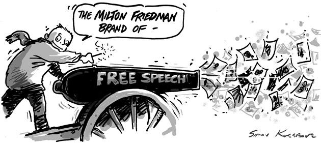 free speech LR pic