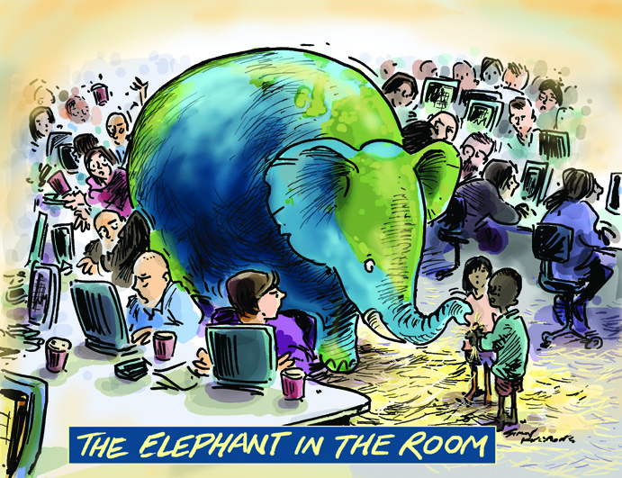 Elephant in room LR pic