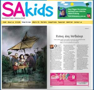 SA Kids spread 6-15 LR