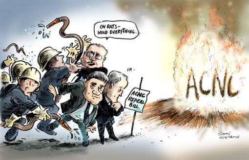 acnc_repeal_bill_pic