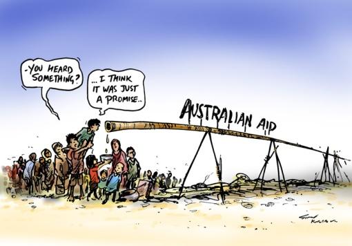 Aid LR pic