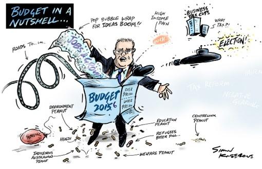 Budget-2016-pic.jpg