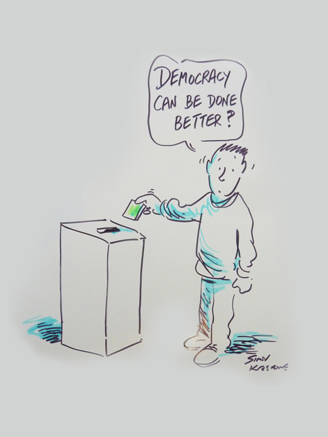 democracy-can-be-better-pic