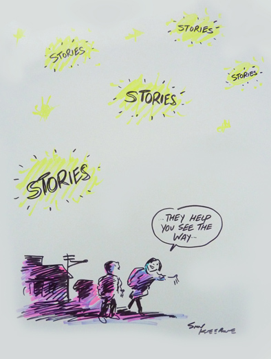 stories-show-the-way-pic
