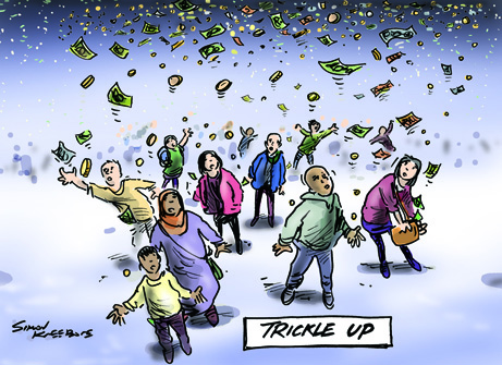 trickle-up-pic
