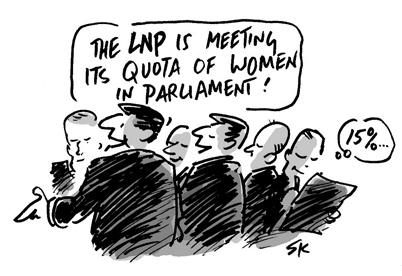 Women in Parliament pic.jpg