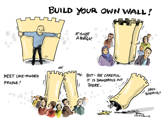 Build your own Wall LR.jpg