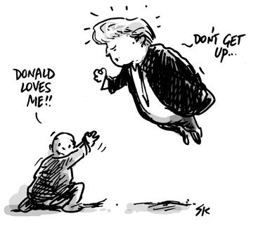 Trump pic2