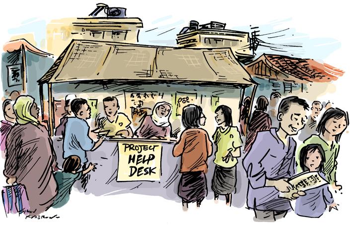 Colour pic 15 train staff.jpg