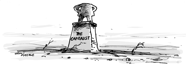 crisis in Capitalism pic 5.jpg