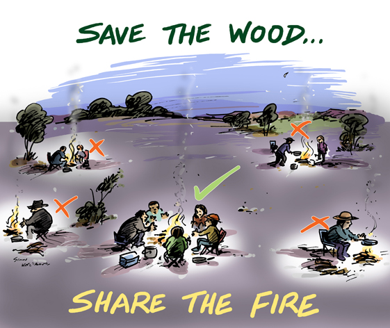 Save the wood pic.jpg