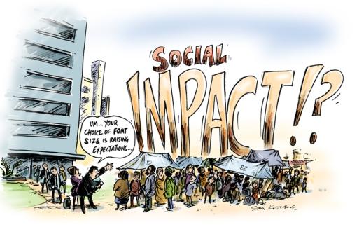 Social Impact LR  pic.jpg