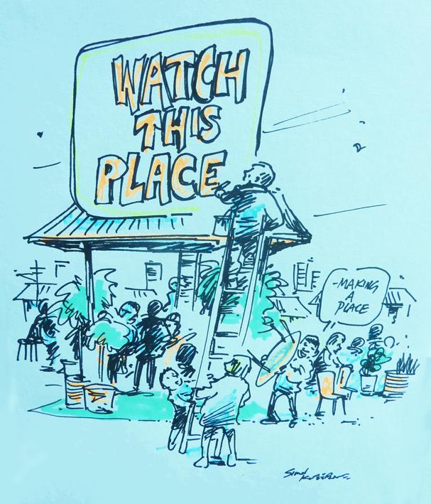 Place making LR pic.jpg