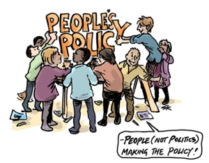 People's policy pic AA