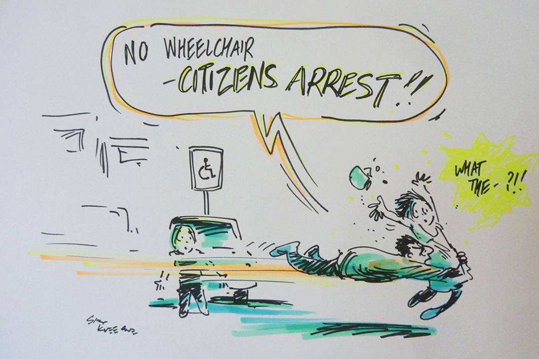 Citizens arrest LR pic.jpg