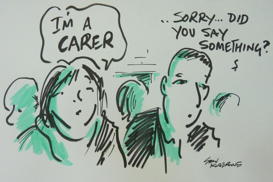 I'm a carer LR pic.jpg