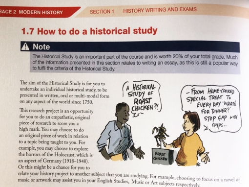 Historical study LR Pic.jpg