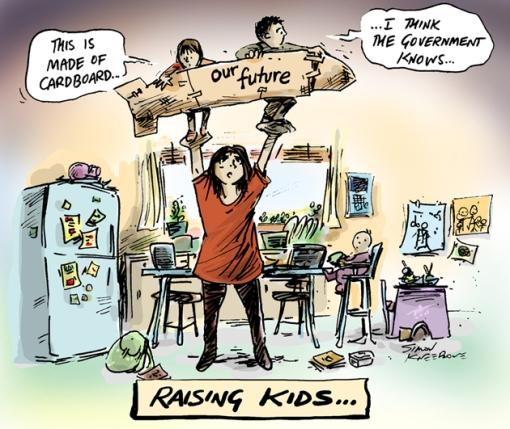 Raising Kids LR pic.jpg