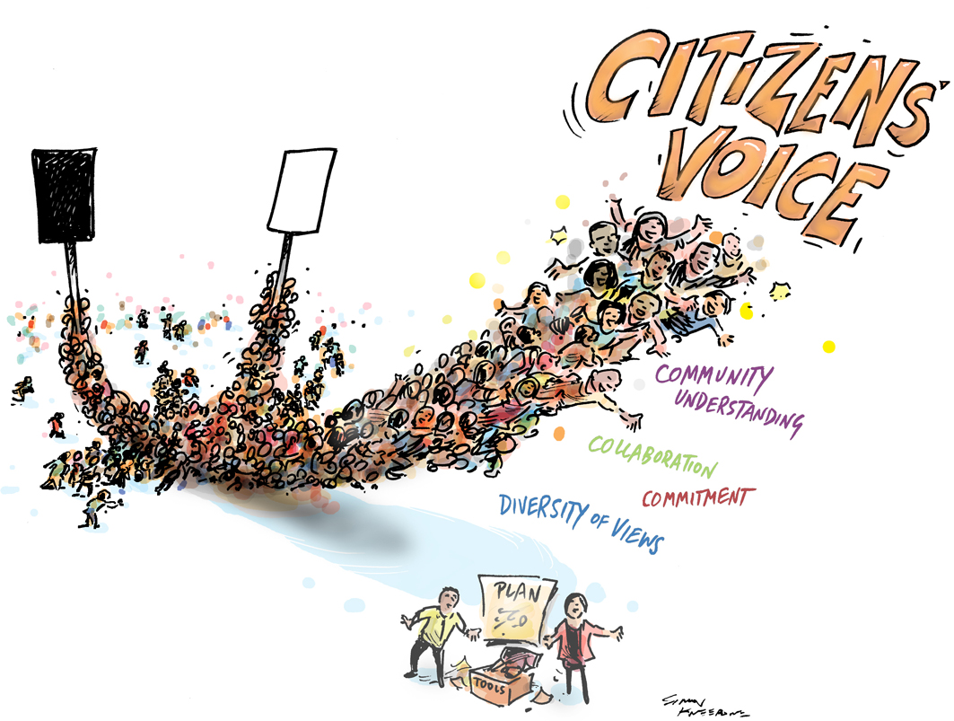 Citizens' Voice LR pic.jpg