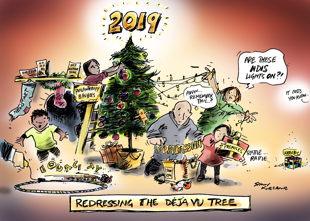 Redressing the Tree LR pic.jpg