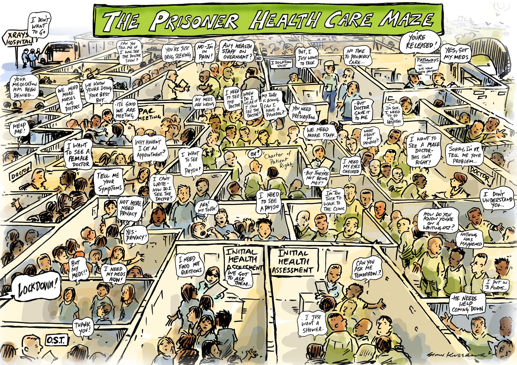 Prisoner Health Care Maze LR pic.jpg