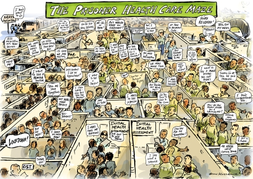 Prisoner Health Care Maze LR pic.jpg