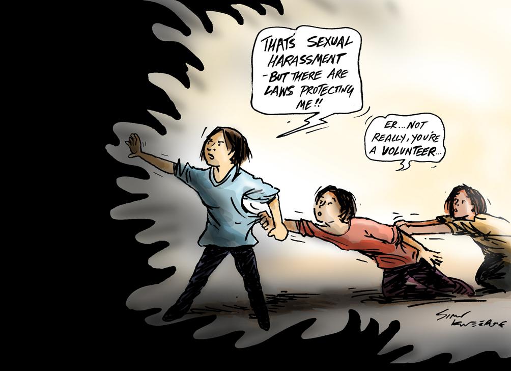 Sexual Harassment LR pic.jpg