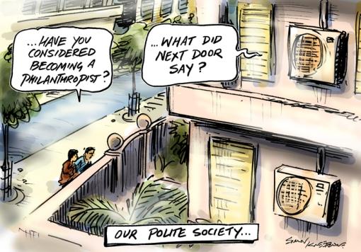 Our polite society LR.jpg