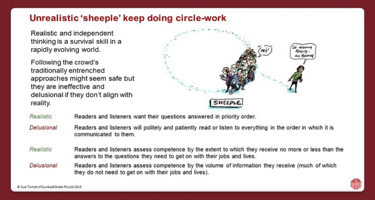 Sheeple circlework LR.jpg