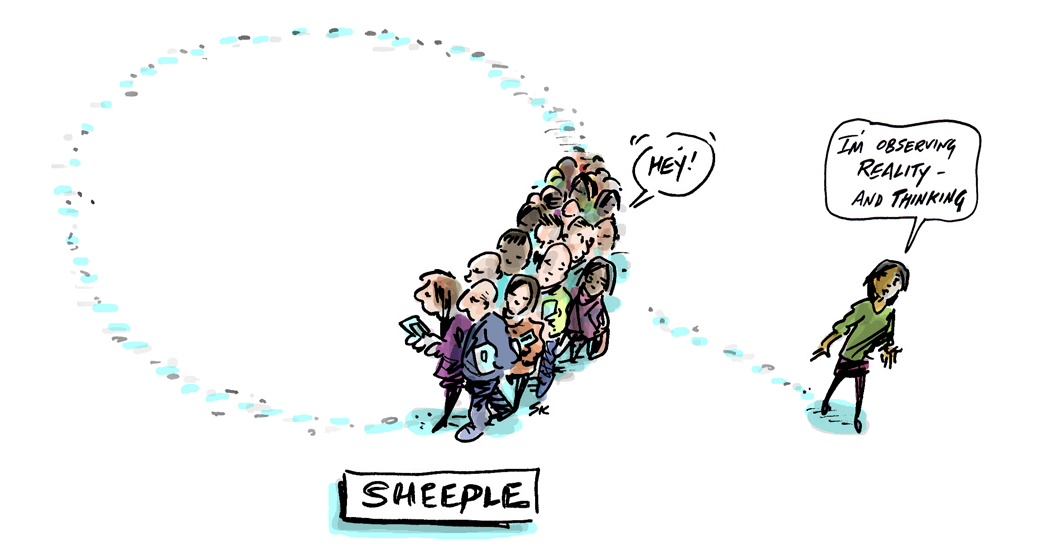 Sheeple colour LR pic.jpg