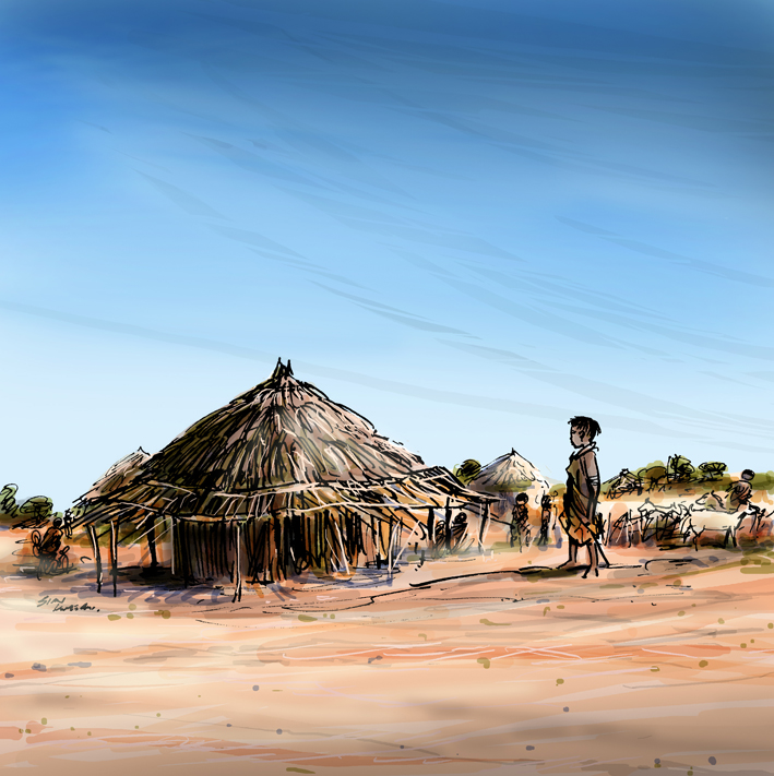 Hamer Hut pic.jpg