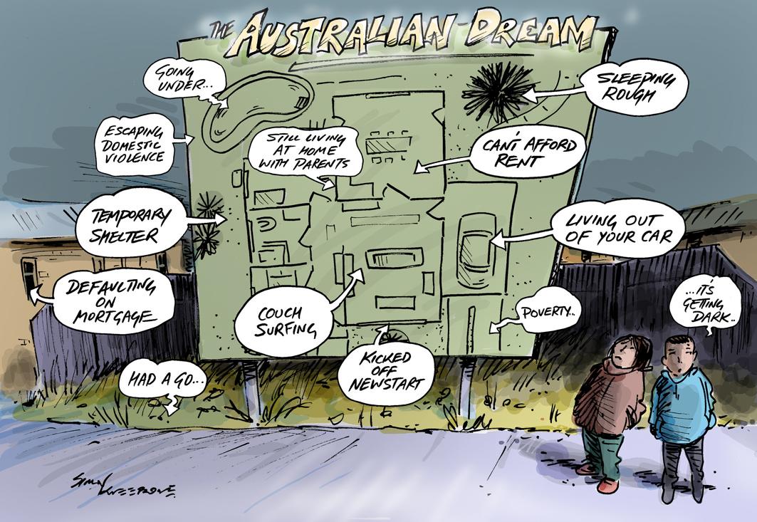 Australian Dream LR pic.jpg