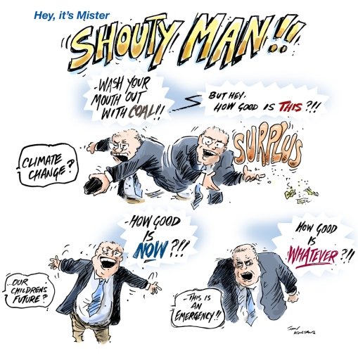 Shouty Man cartoon LR.jpg