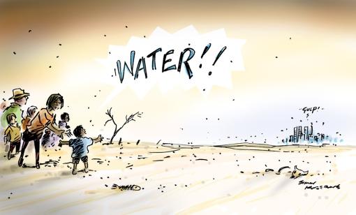 Water LR pic.jpg