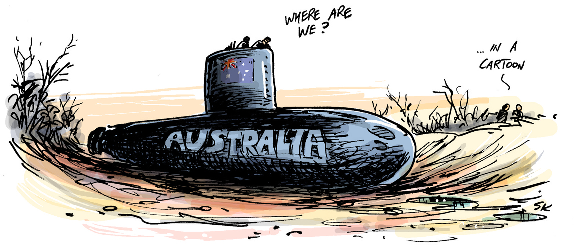 Australia where are we LR pic.jpg