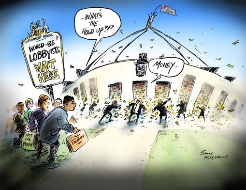 Lobbyists LR pic.jpg