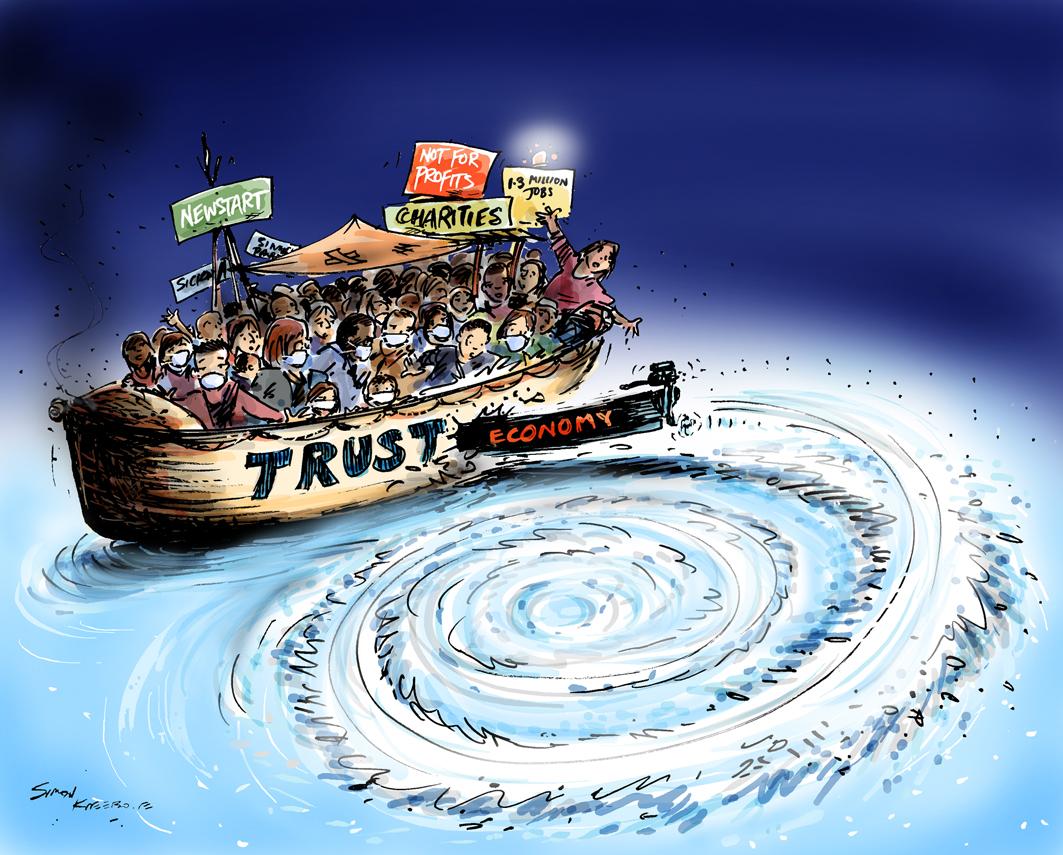 Trust LR pic.jpg