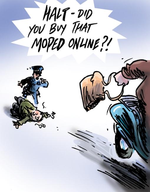 Crime UK p04 LR.jpg